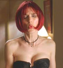 Celebrities Porn Gallery   Winona Ryder nude celebs