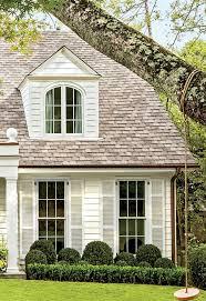 125 best window shutters images on pinterest exterior design