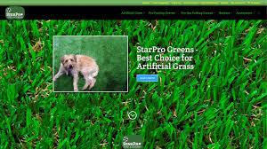 atlanta web design ga website designer business catalyst wordpress