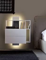 Unfinished Furniture Nightstand Bedroom Terrific Appealing Double Brown Unfinished Furniture