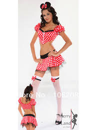 minnie mouse halloween costume for adults search on aliexpress com by image