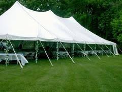 tent rentals nc tent canopy rentals jumpinjacksparty nc