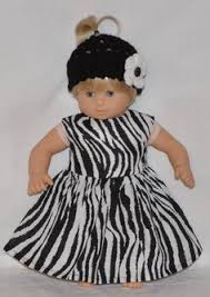 american made doll clothes for 18