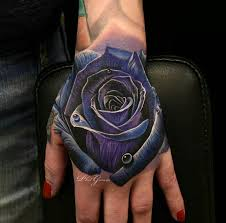 74 best tattoos images on pinterest projects alternative and