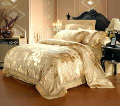 Duvet Sets Sale Duvet Covers Harrison Silver Luxury Jacquard Duvet Cover Luxury