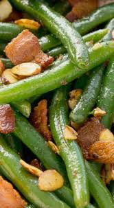 southern green beans with bacon recipe southern green beans