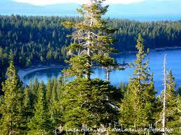 meeks bay california west shore lake tahoe real estate market