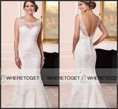 city wedding dress wedding dresses creative wedding dress stores in new york