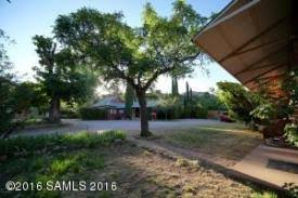 bisbee bed and breakfast gardens at mile high ranch bed breakfast bisbee az inn for sale