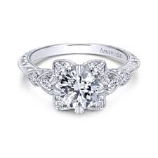 Vintage Wedding Rings by Vintage Engagement Ring Eras Blog Engagement Rings Diamond