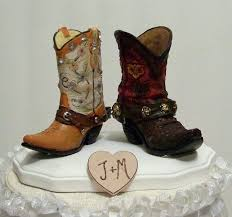 cowboy wedding cake toppers cowboy wedding cake toppers peukle site