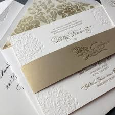 New Ideas For Wedding Invitation Cards Great Make Wedding Invitations Card Invitation Ideas Excellent