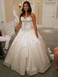 download atlanta wedding dresses wedding corners