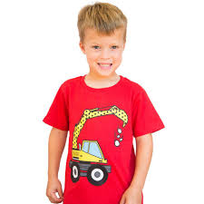 kids t shirt svaha apparel
