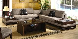 Mission Sleeper Sofa Mission Style Sleeper Sofa Mission Style Living Room Furniture