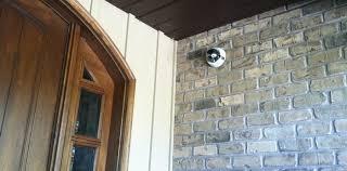 Best Camera For Interior Design Camera For Front Door I67 In Nice Interior Design Ideas For Home