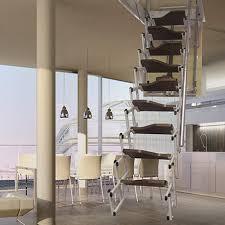 scale retrattili per soffitte retrattile elettrica motorizzata centroscaleretrattili it