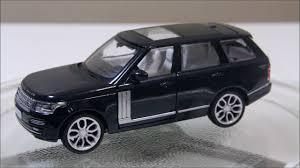 lexus lfa toy car range rover diecast toy car youtube
