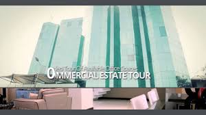 real homes tv youtube