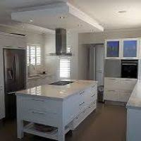 kitchen cupboards in cape town kitchen xcyyxh com