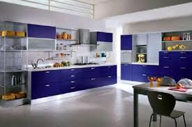 modern kitchen interiors 25 interior decorating kitchen fresh and modern interior design
