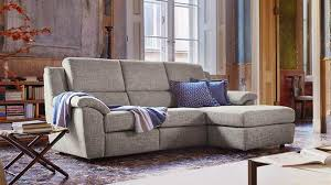 canapé italien poltronesofa poltronesofa un choix large de canapés et fauteuils modernes et