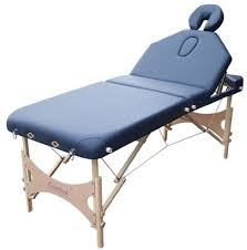 Physical Therapy Treatment Tables by Portable Massage Tables For Sale Cape Town Protipturbo Table