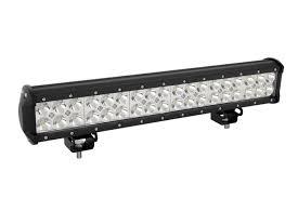 led automotive work light led work lights for atv