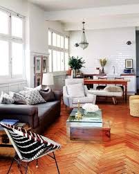 Studio Apartment Decorating Ideas 59 Best New York Style Apartments Images On Pinterest