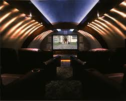 movie home theater home theater u2039 residential media systems ltd