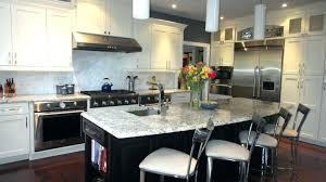 large kitchen floor plans eat in kitchen floor plans large size of in kitchen floor plans