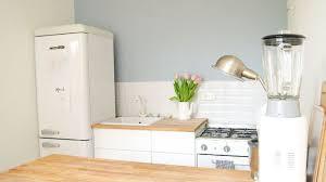 cuisine petit budget refaire une cuisine ancienne relooker la cuisine meubles