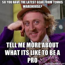 Tennis Memes - 16 best tennis memes images on pinterest sneaker tennis and