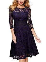 Evening Dresses For Weddings Women U0027s Occasion Dresses For Weddings Amazon Co Uk