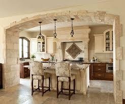Italian Kitchen Decor Ideas Best 25 Italian Style Kitchens Ideas On Pinterest Italian