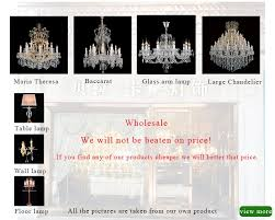 Asfour Crystal Chandelier Prices Grand Asfour Crystal Chandelier Prices Wholesale Big Crystal