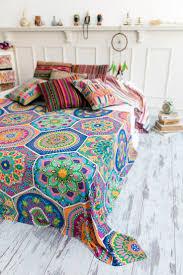 home design ideas nandita 251 best camper decor images on pinterest home vintage campers