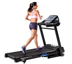 amazon black friday treadmills fitness equipment u2014 health u0026 fitness u2014 qvc com