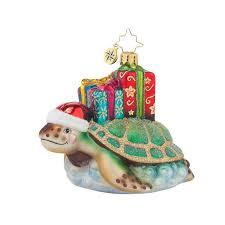 75 best елочные игрушки images on christopher radko