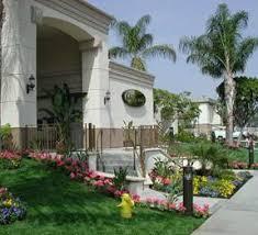 Laguna College Of Art And Design Housing Off Campus Apartments