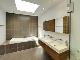 on suite bathroom ideas modern ensuite bathrooms modern en suite bathroom modern ensuite