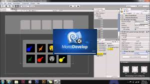 unity effects tutorial unity ui drag and drop tutorial unity3d tutorials pinterest