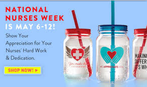 10 ideas for national nurses week gifts at baudville