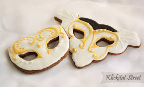 masquerade cookies masquerade cookies klickitat