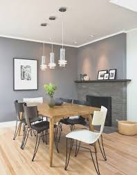 dining room fresh contemporary dining room wall art amazing home