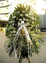 sympathy flowers delivery sympathy 33 sympathy flowers delivery in taguig