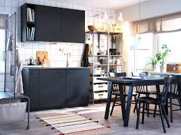 ikea kitchen designer small design showy birdcages