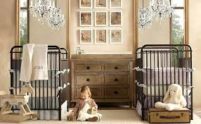 baby beds especially practical baby beds baby bedside sleeper