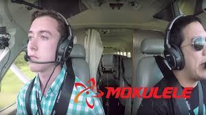 cessna flight training on pinterest cessna 172 aeroplanes and