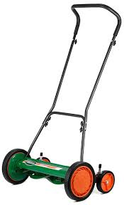 top 25 best push lawn mower ideas on pinterest new lawn mowers